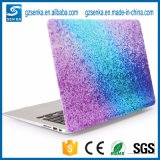 Gradient Glitter Bling Laptop Case for Mac Book PRO Case