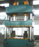 Four Columns Hydraulic Press Machine (YHD)