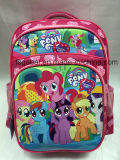 Wholesale New Kids School Backpack Bag