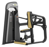 Commercial Fitness Equipment Seated DIP XP-817