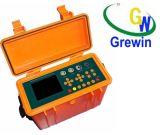 Gwd-8000 Remote Service Integrated Locator / Integrated Cable Fault Locator