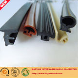 EPDM and Silicone Rubber Product