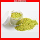 High Quality Glitter Powder