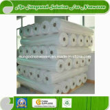 UV Resistant Crops Growing & Plant Cover Nonwoven Fabric