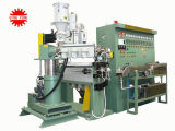 Cable Extruding Machine /Making Machine / Cable Manufacturing Equipment