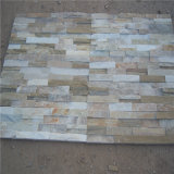 Natural Slate Wall Cladding Cultural Stone From Own Factory