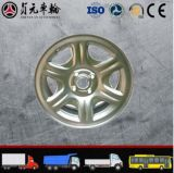 Low in Price Imitation Aluminum Alloy Wheel (6J*15)