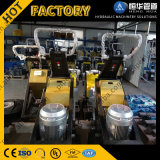 Henghua Concrete Grinding Machine Concrete Grinder for Sale