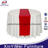 Good Quality Wholesale Dining Room Table Cloths
