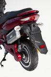 OEM 6000W EEC Electric Motorcycle