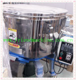 Stainless Steel Mini Color Mixer