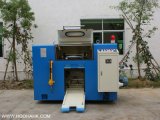 Gem Young Quality Cantilevel Cable Bunching Machine