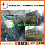 Metal_Roof_Panel_Bend_Machine