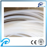 Excellent Heat and Erosion Resistant Pure PTFE Tube