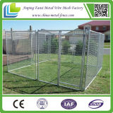 Alibaba China Welded Temporary Dog Fencing for Au Market