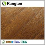 U/V-Groove Laminate Flooring (laminate flooring colors)