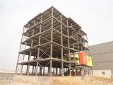 Light Steel Prefab Warehouse /Workshop /House