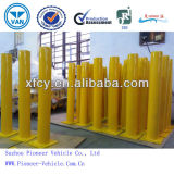 Hot Selling Traffic Safe Bollard (ISO SGS TUV approved)