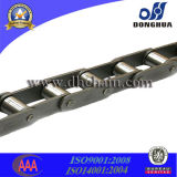 SP Series Short Pitch Roller Chain