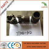 Mubota Jy50b-0302 Gearbox Spare Parts
