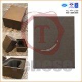 Elegant Art Paper Cardbaord Gift Boxes