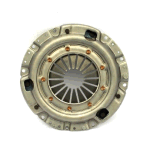 High Quality Auto Parts Clutch Cover