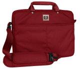 Red Handbag Messenger Computer Bag (SM8970B)