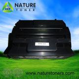 Black Toner Cartridge 402809 (SP4100) for Ricoh Sp 4110n/4110sf/4210n/4100n/4100sf/4100n-Kp