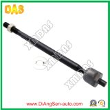 OEM ball joint and tie rod for Toyota Corolla(45503-12130)