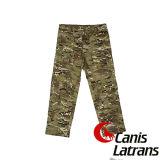Tatical Army Combat Tactical Pants/War Game Pants Cl34-0062