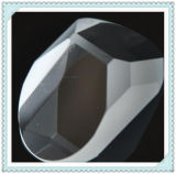 Roof Prisms (Bk7 and Fused silica)