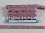 Nylon Elastic Bra Shoulder Strap (BSA8037-15)