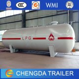 China Manufacturer LPG Gas Storage Pressure Tank for Sale