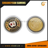 Poker Guard, Big Slick Ace&King (SY-G02)