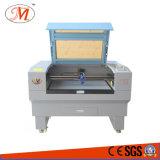 Wholesale Price Laser Cutting Machine for Paper Cutting (JM-960H)
