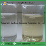 Grape Seed Oil Steroids Conversion Liquid Grape Seed Oil Gso