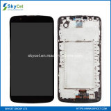 Original Quality LCD Display Touch Screen with Frame for LG K10