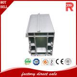 Architecture Aluminum/Aluminium Extrusion Profile (RA-107)