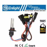 Bright Xenon Bulbs 12V 35W HID Xenon Gas Headlights Headlamp Ballast Digital HID Kits 4300K 6000K