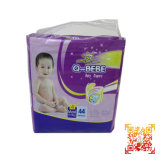 Fabric for Baby Diaper Manufacturer From China