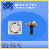 Xc-1104 High Quality Sanitary Fitting Floor Drain