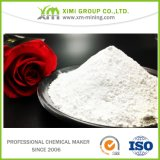 Ximi Group Fine Grade Precipitated Superfine Barium Sulfate