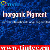 High Performance Pigment Blue 28 for Plastic; Coating; Industrial Paint