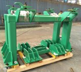 Cross Beam Unit for Roll Changing Equipment