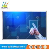 No Frame 19 Inch Open Frame Monitor with Touch Screen (MW-192MFT)
