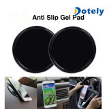Fixate Cell Pads Wall Anti-Slip Sticky Gel GPS Phone Durable Washable Stickers