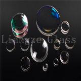 3.85mm Float Ultra-Thin Glass/Optical Glass