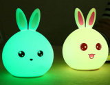 Custom Hight Quality LED Lighting Silicone Cover/ Silicone Lampshade (XY-LS-10)