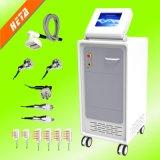 Vacuum Portable Slimming Machine RF Ultrasonic Cavitation Slimming Equipment