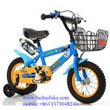 2017 New Design Cheap Children Bicycle Kids Bikes for Baby